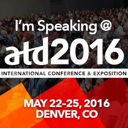 ATD_ICE_Speaker_Graphic_2016