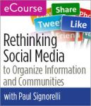 Rethinking_Social_Media--ALA_Editions