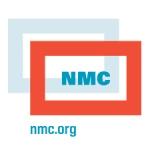 nmc.logo.cmyk