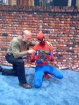 Spiderman_ALA--2012-06-22