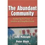block-abundant_community_book[1]