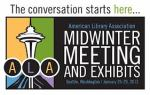 ALA_Midwinter_2013