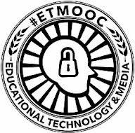 etmooc