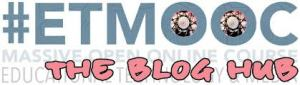 etmooc_blog_hub