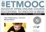 etmooc_graphic[2]