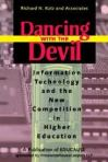 Katz--Dancing_with_the_Devil