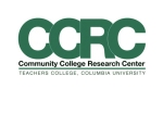 Community_College_Research_Center_Logo