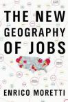 Moretti--New_Geography_of_Jobs