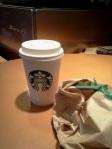 AA13--Starbucks2