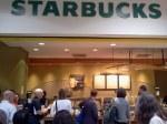 ALA13--Starbucks1