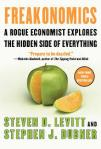 Freakonomics_cover