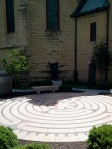 Labyrinth--Chicago--St_James