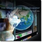 Altas_New_Librarianship--Cover