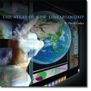 Altas_New_Librarianship--Cover