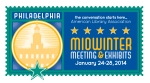 ALA_Midwinter_2014--Logo
