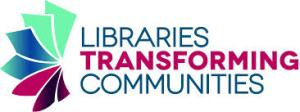 Libraries_Transforming_Communities--Logo