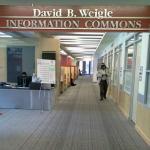 Weigle--Entrance--2014-01-29