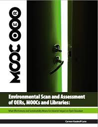 ACRL_MOOCs_OERs_Scan