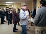 Fort_Bragg_Library--2014-03-24