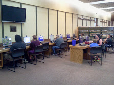 Mendocino_Library_Computers--2014-03-21