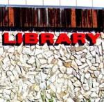 Ukiah_Library