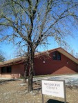 Willits_Library[1]--2014-03-23