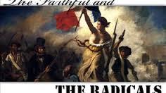 Lankes--Faithful_Radical