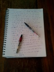 Fountain_pens--2013-02-05
