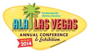 ALA2014--Logo