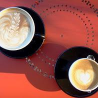 Caffe_Latte--2012-01-28--Flora_Grubb
