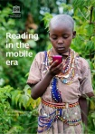 UNESCO--Reading_in_the_Mobile_Era