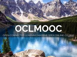 oclmooc_logo