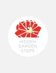 HGS--Logo--2013--10-5--Candela