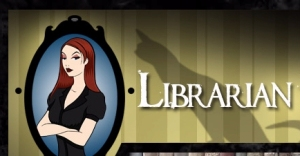 Librarian_in_Black--Sarah_Houghton