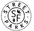 Street_Parks_Logo