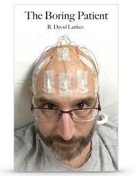 Lankes--Boring_Patient