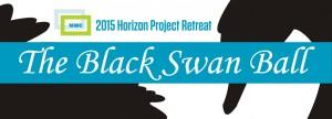 NMC_Black_Swan_Logo