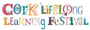 Cork_Lifelong_Learning_Festival