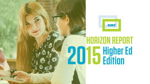 Horizon_Report--2015_Cover