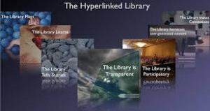 Hyperlinked_Library_Site
