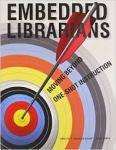 Kvenild--Embedded_Librarians--Cover