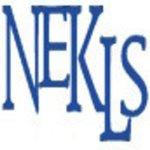 nekls_logosm_400x400