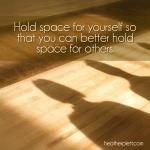 Holding_Space--Plett