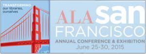 ALA_San_Francisco--2015_Logo