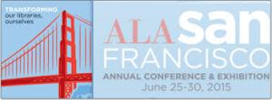 ALA_San_Francisco--2015_Logo