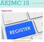 AEJMC_2015--logo