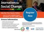 Journalism_for_Social_Change_MOOC