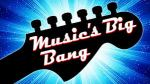 Musics_Big_Bang_MOOC