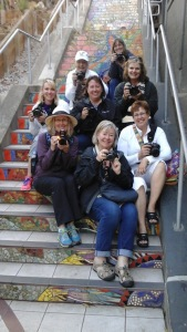 HGS--Photographers_on_the_Steps--2015-07-26