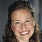 Jennifer Albrecht